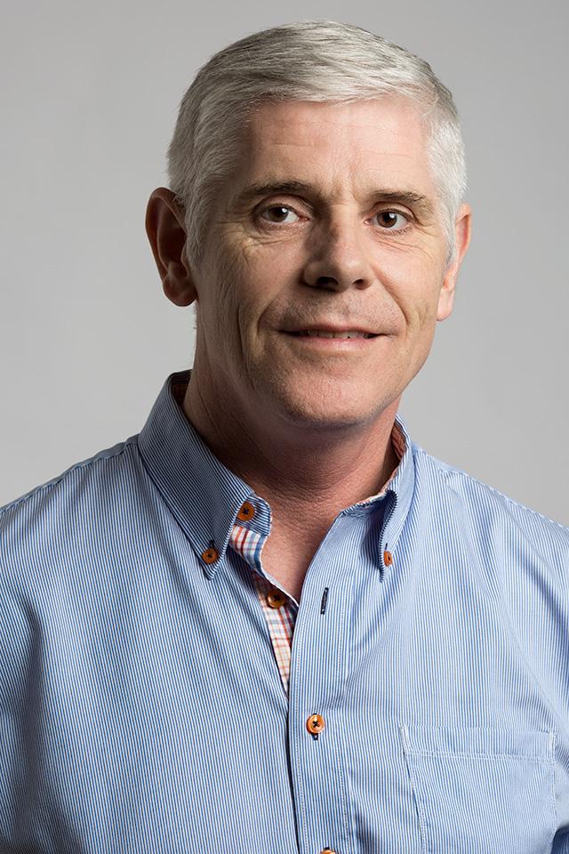 Jesper Lyhne